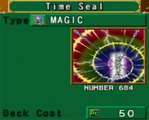 TimeSeal-DOR-EN-VG