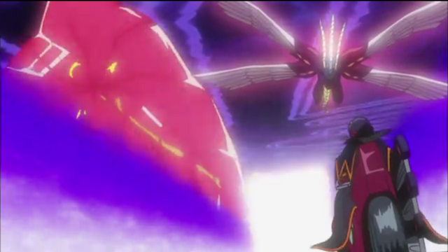 File:YGO5Ds059.2.png