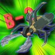 Beetron2Beetleturbo-OW