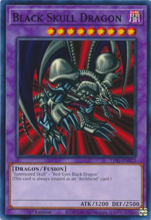 BlackSkullDragon-LDS1-EN-C-1E