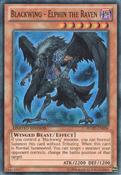 BlackwingElphintheRaven-WGRT-EU-SR-LE