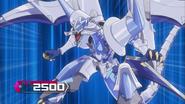 CyberseQuantumDragon-JP-Anime-VR-NC