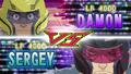 Damon VS Sergey.png