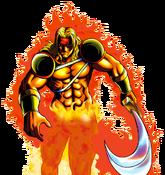 DarkfireSoldier1-DULI-EN-VG-NC