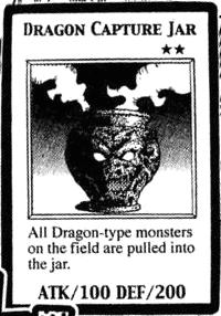 DragonCaptureJar-EN-Manga-DM