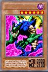 DragonSeeker-EDS-EN-VG