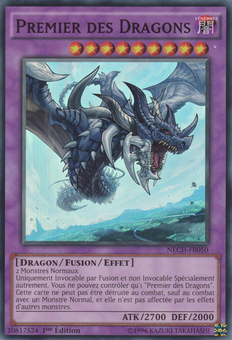 File:FirstoftheDragons-NECH-FR-SR-1E.png