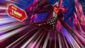 GagagaGardna-JP-Anime-ZX-NC-2