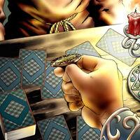 Gamble-TF04-JP-VG