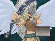 GoddessBow-JP-Anime-DM-NC-2