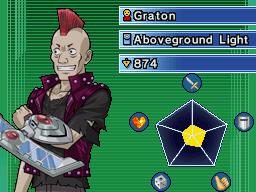 Graton