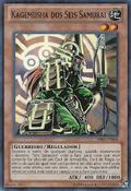 KagemushaoftheSixSamurai-AP01-PT-SR-UE