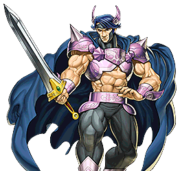 File:KnightDayGrepher-DULI-EN-VG-NC.png
