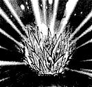 MagicalStoneExcavation-JP-Manga-DM-CA