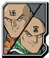 Profile-DULI-ParadoxBrothers.png