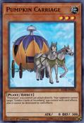 PumpkinCarriage-BLRR-EN-UR-1E