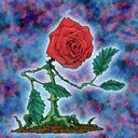 File:RoseToken-TF04-JP-VG.png