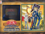 OCG Set Galleries: Decks