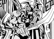 Swordstalker-JP-Manga-DM-NC