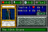 The13thGrave-DDM-IT-VG