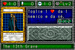 File:The13thGrave-DDM-IT-VG.png