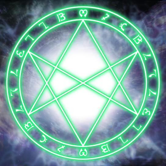 V Logo Template Set: FANDOM Powered By Wikia