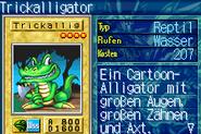 ToonAlligator-ROD-DE-VG