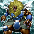 AndroSphinx-TF04-JP-VG.png