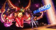 BladeGaroodiatheCubicBeast-JP-Anime-MOV3-NC