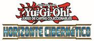 CYHO-LogoSP