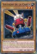 CardTrooper-SDCL-SP-C-1E