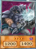 ChthonianSoldier-EN-Anime-GX
