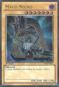DarkMagician-YSYR-PT-UtR-1E