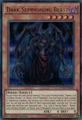 DarkSummoningBeast-DUSA-EN-UR-1E