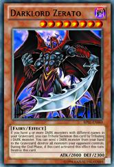 File:DarklordZerato-BP02-EN-UE-OP.png