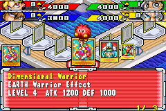 File:DimensionalWarrior-DBT-EN-VG.png