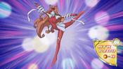 EtoileCyber-EN-Anime-AV-NC