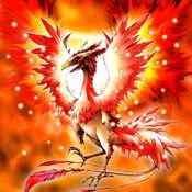 Firebird-TF04-JP-VG