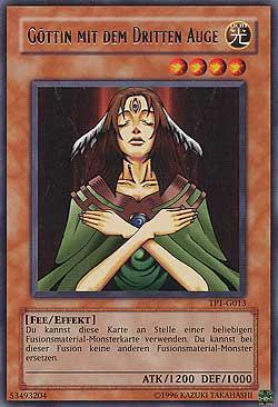 File:GoddesswiththeThirdEye-TP1-DE-R-UE.jpg