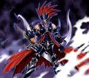 Gorz, l'Emissario dell'Oscurità