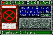 HarpiesPetDragon-DDM-IT-VG