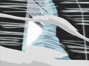 HeavyStorm-JP-Anime-DM-NC