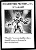 IndestructibleArmorPlating-EN-Manga-GX