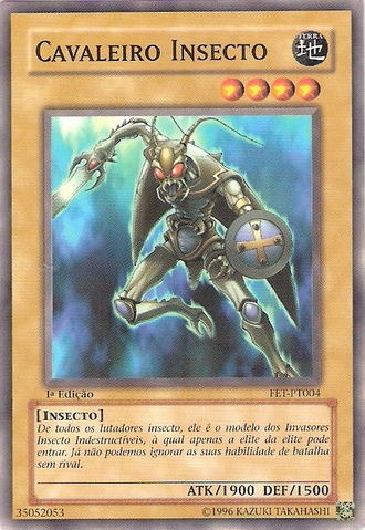 File:InsectKnight-FET-PT-C-1E.png