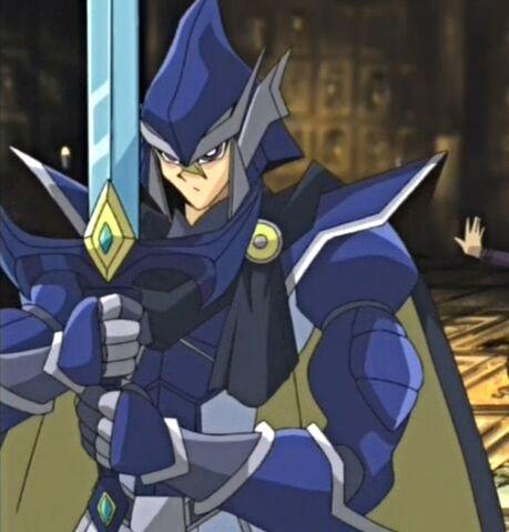 File:Knight Critias.jpg