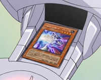 MagnetWarriorΩ--JP-Anime-GX