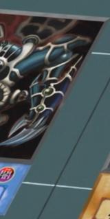 Relinquished-EN-Anime-DM