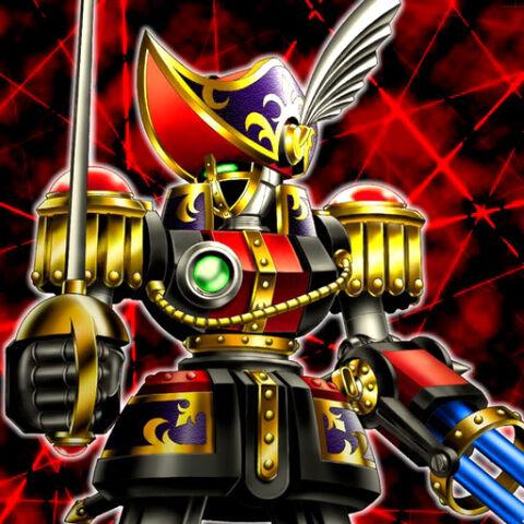 File:RoboticKnight-TF04-EN-VG.jpg
