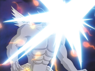 SpiritShield-JP-Anime-DM-NC