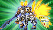 SuperheavySamuraiBeastKyubi-JP-Anime-AV-NC